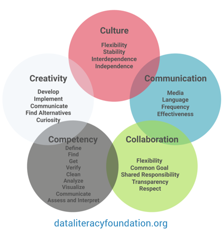 dataliterates, Author at The Data Literates