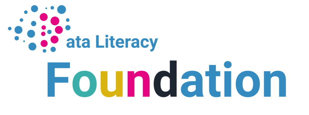 Data Literacy Foundation